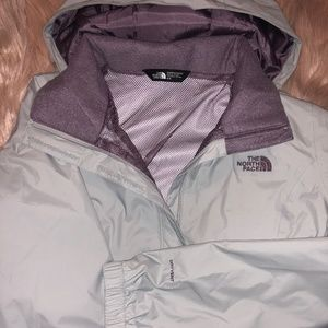 ac5770b80 The North Face Women's Resolve 2 Rain Jacket
